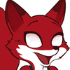 KenseiKitsune's avatar