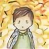 KenseiT's avatar