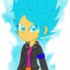 KensetSSDaydream's avatar
