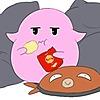 Kensey-Chan's avatar