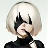 Kensh1n93's avatar