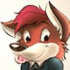 KenshiFox's avatar