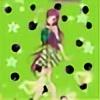 Kenshilite's avatar