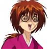 Kenshin027's avatar