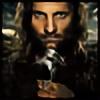 Kenshin122's avatar