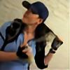 kenshin1387's avatar