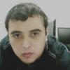 kenshin6x's avatar