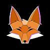 KenshiNasigawa's avatar