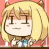 KenshinHomura01's avatar