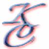 KenshinKyo's avatar