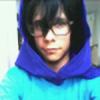 kenshinproxy's avatar