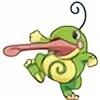 KenshinValk's avatar