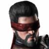Kenshiplz's avatar