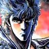 Kenshiro-Aimoto's avatar