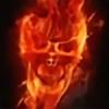kenshiro3k's avatar