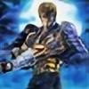 kenshiro68's avatar