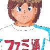 kenshirotakahashi's avatar