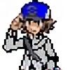 KenshiroXZ's avatar