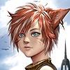 KenshjnPark's avatar