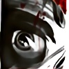 kenshke's avatar