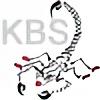 kensiek's avatar