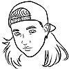 KensitoD's avatar