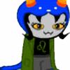 KensOnFire's avatar
