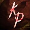 kensonplays's avatar