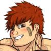 Kensoudojo's avatar