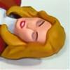 Kenspapi's avatar