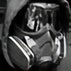 KenSpectre's avatar