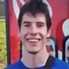 Kenster1025's avatar