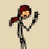 KensuuNi's avatar