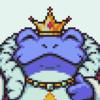kensuyjin33's avatar