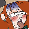 kenta11's avatar