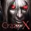 kenta556's avatar