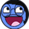 KentaDavidTheCreator's avatar