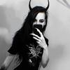 Kentagrem's avatar