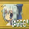 KentakunAI's avatar