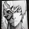 KentaLaputa's avatar