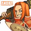 Kentaro22XX's avatar