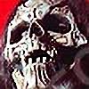 kentaro666's avatar