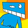 kentaurosman's avatar