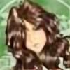 Kentazshi's avatar