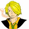 kentdez's avatar