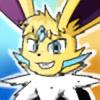 KenTEEani's avatar