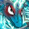KentFelix's avatar