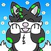 KenTheNekomata's avatar