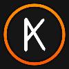 Kentiya's avatar