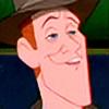 kentmccoppins's avatar